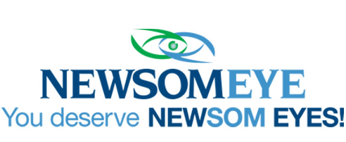 newsome logo payment portal page
